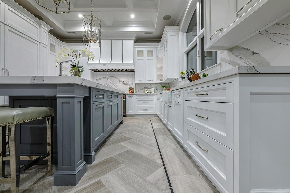 OakLn-Kitchen-3