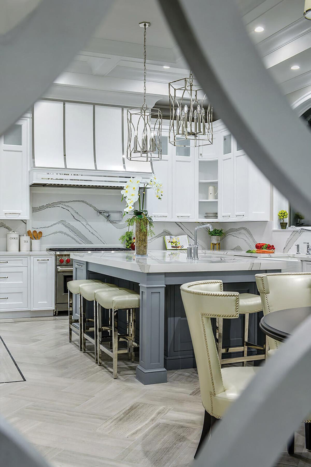 OakLn-Kitchen-4-Vertical
