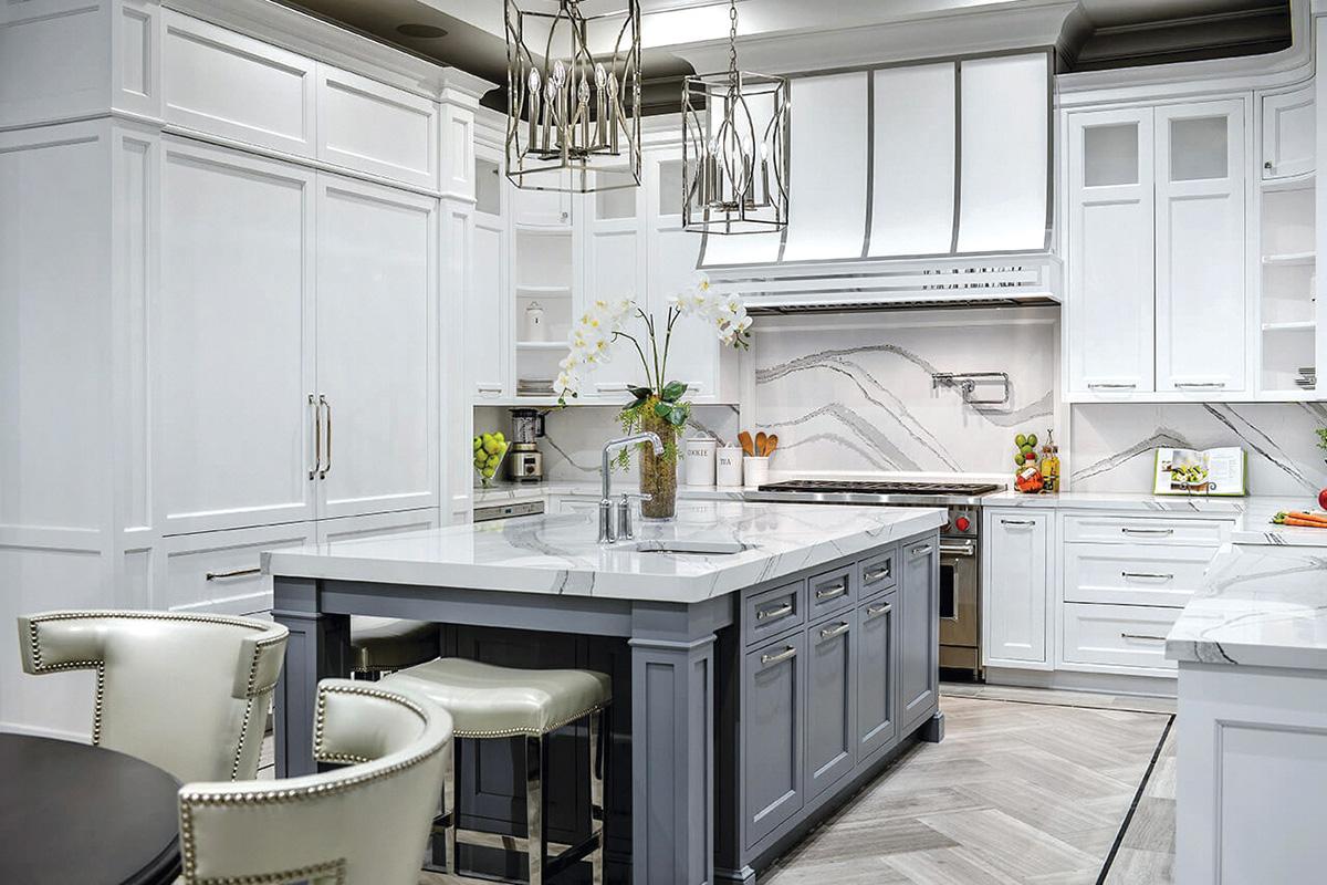 OakLn-Kitchen-island-side-1