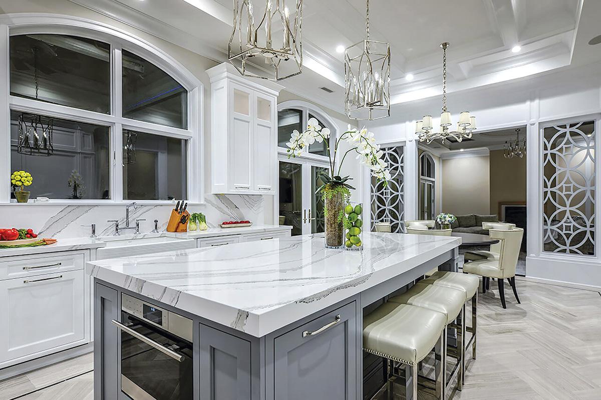 OakLn-Kitchen-Island-side-2