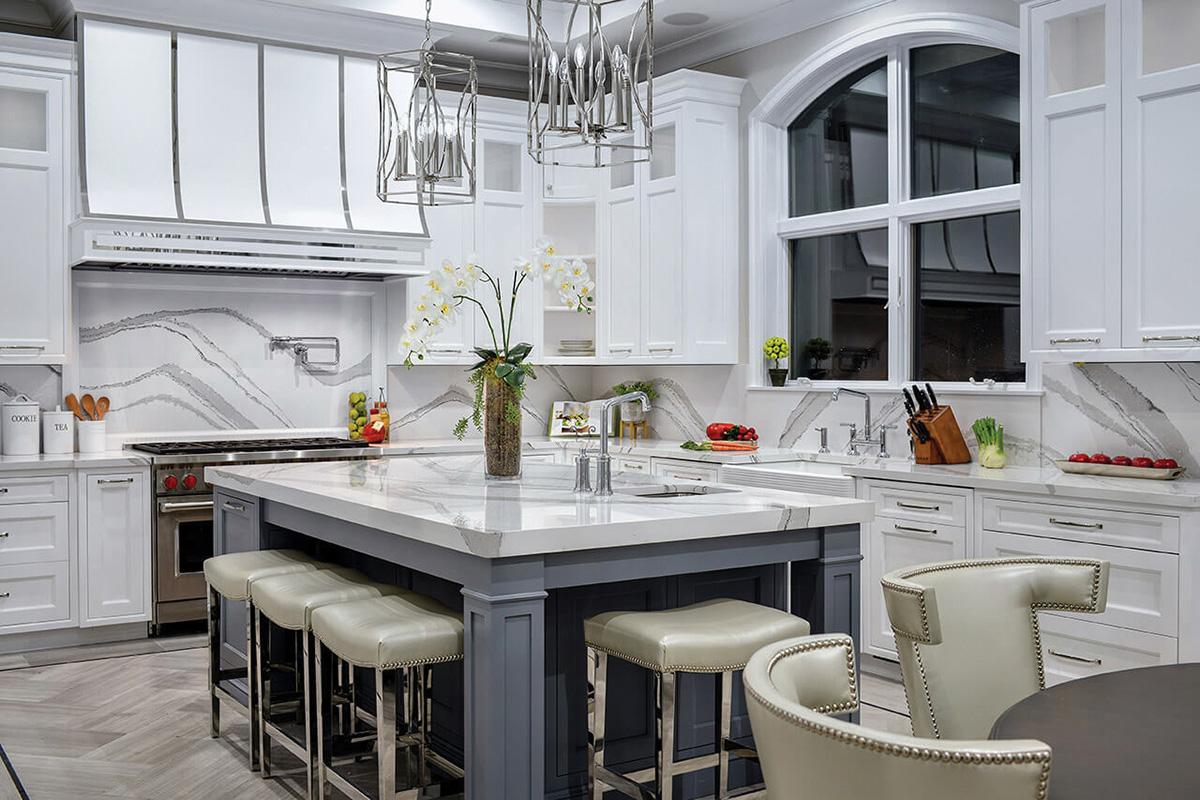 OakLn-Kitchen-Island
