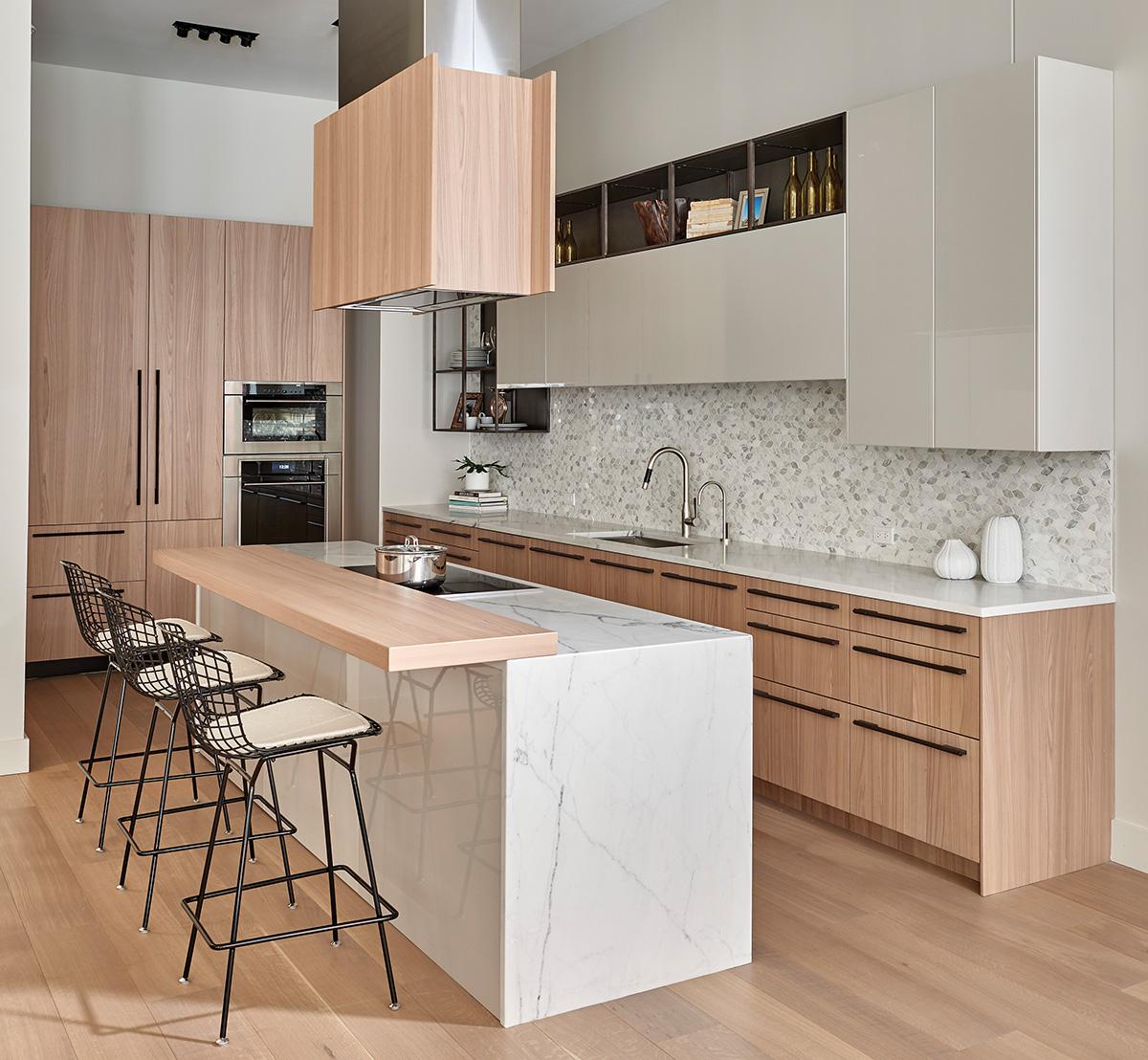 210-Design-House_0119623