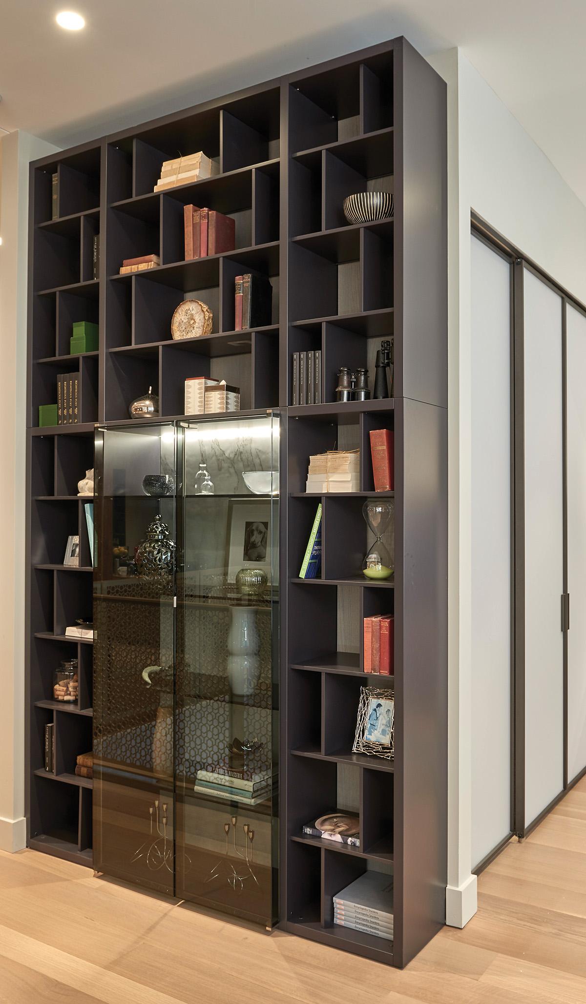210-Design-House_0319867