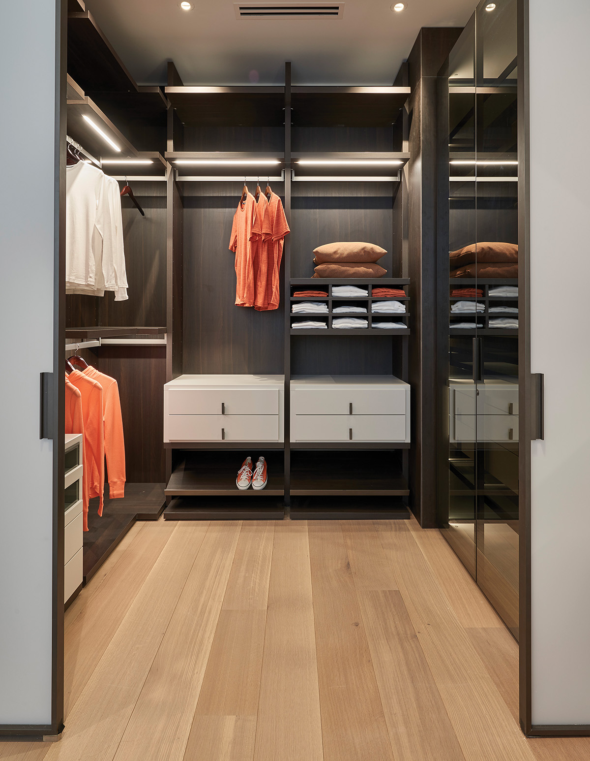 210-Design-House_0319894