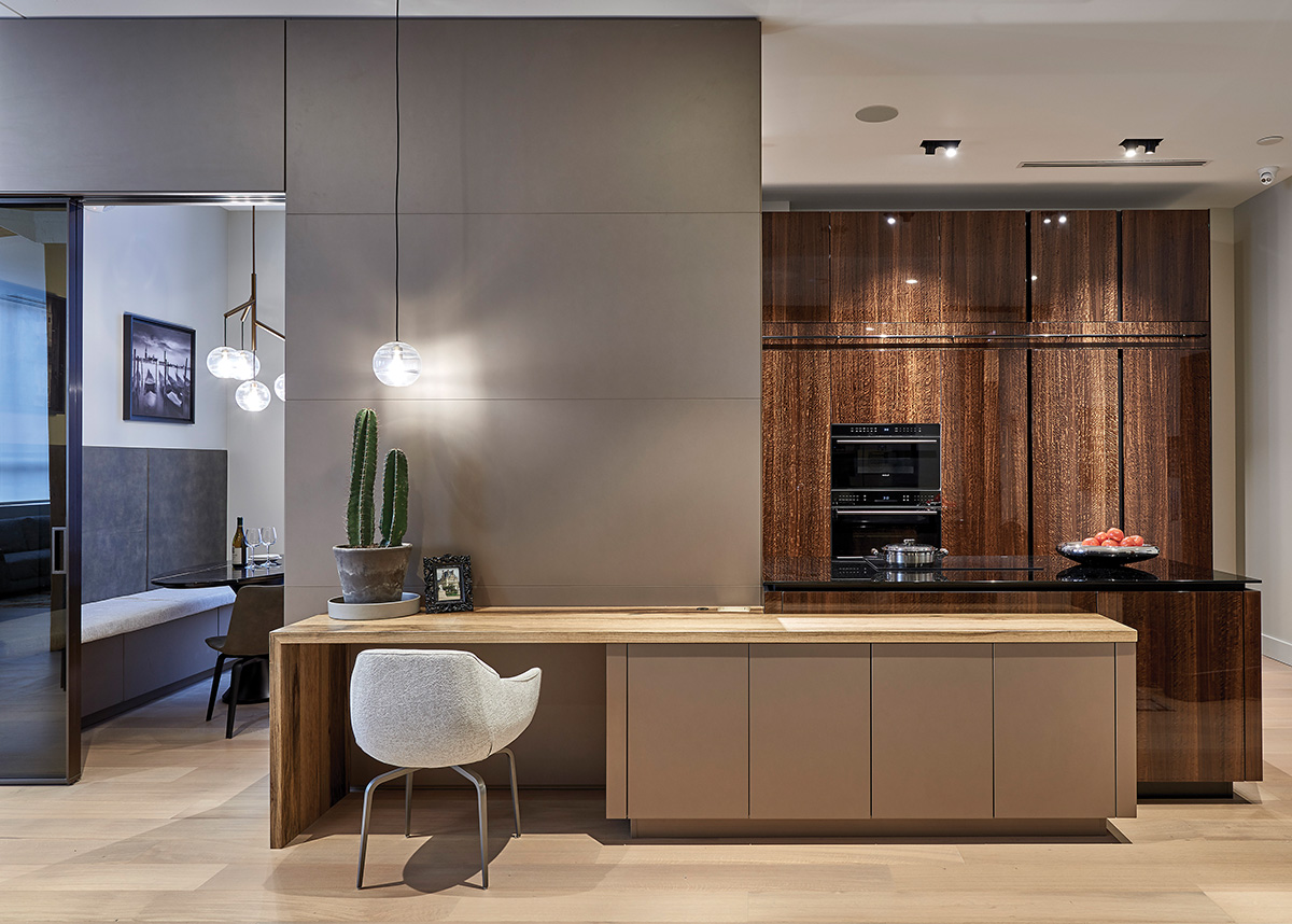 210-Design-House_0320000-1