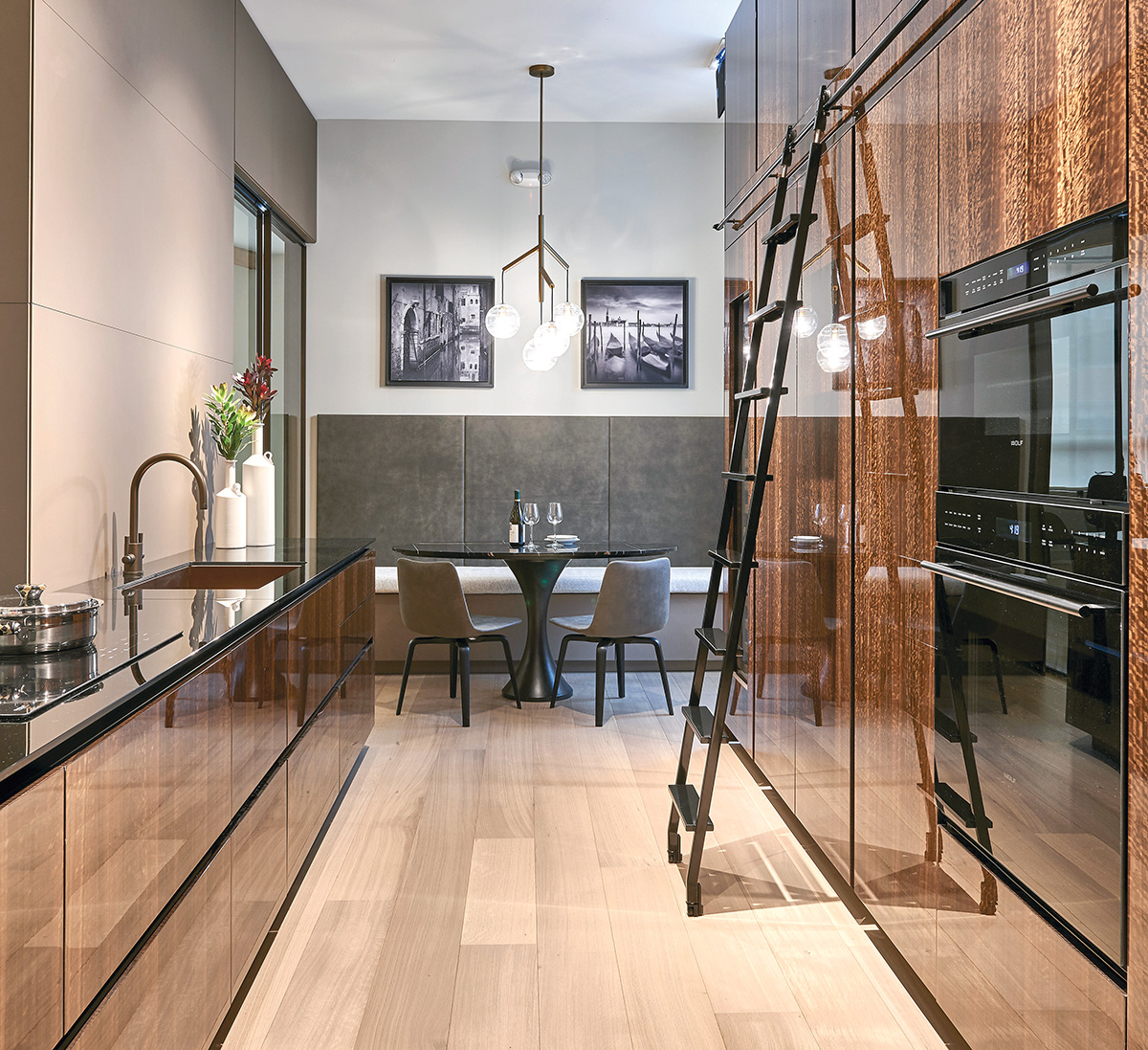 210-Design-House_0320060-1
