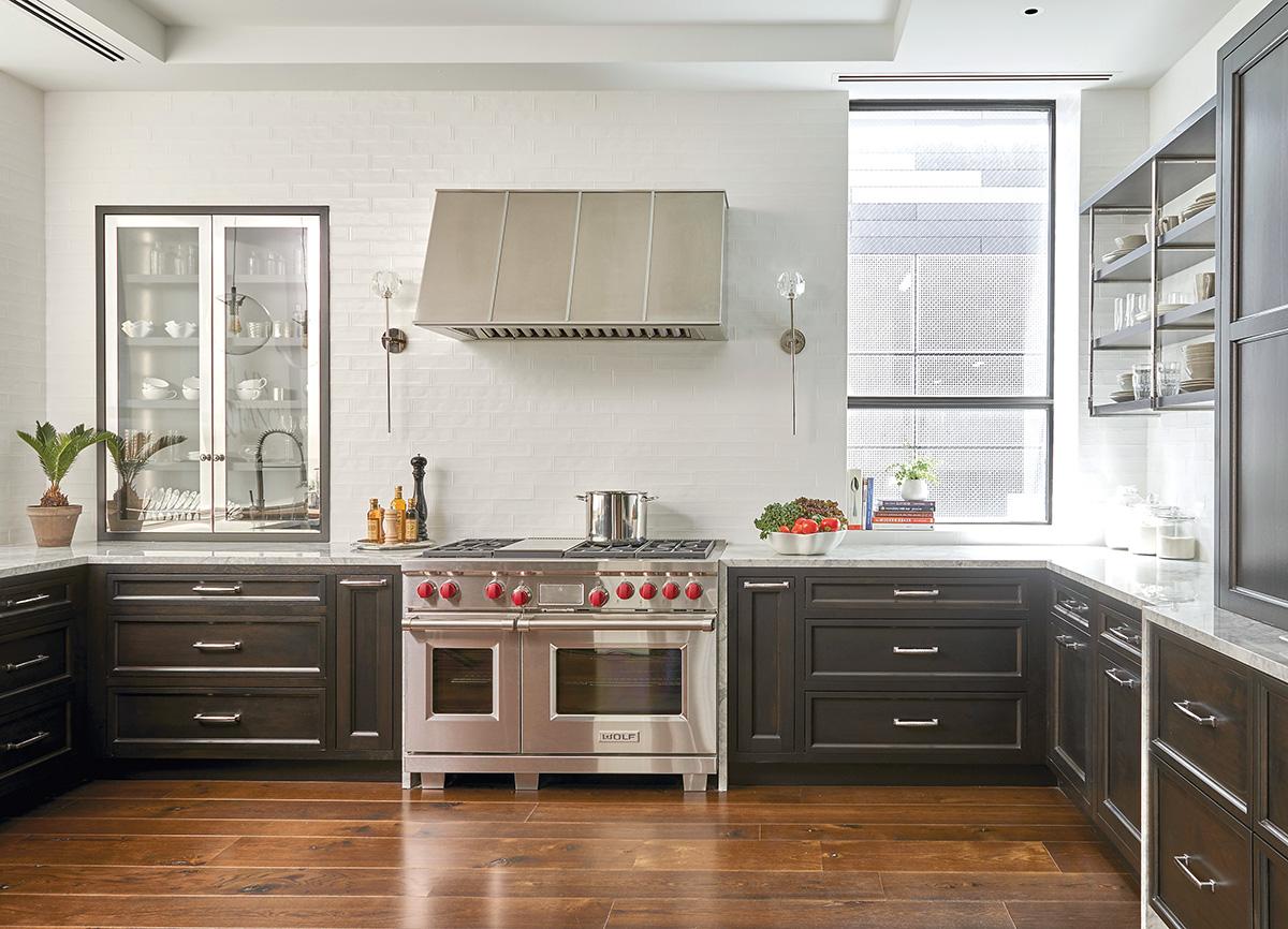 210-Design-House_0420247