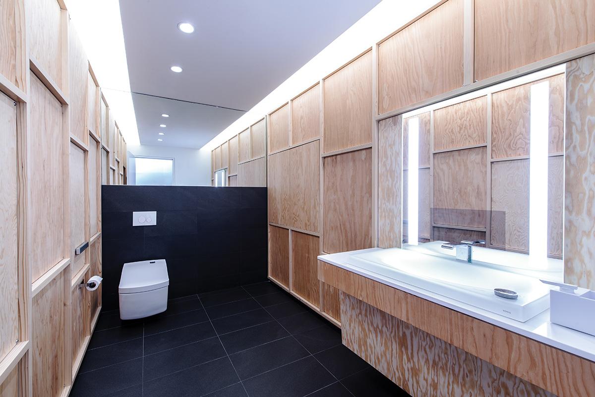 P6-bathroom-2