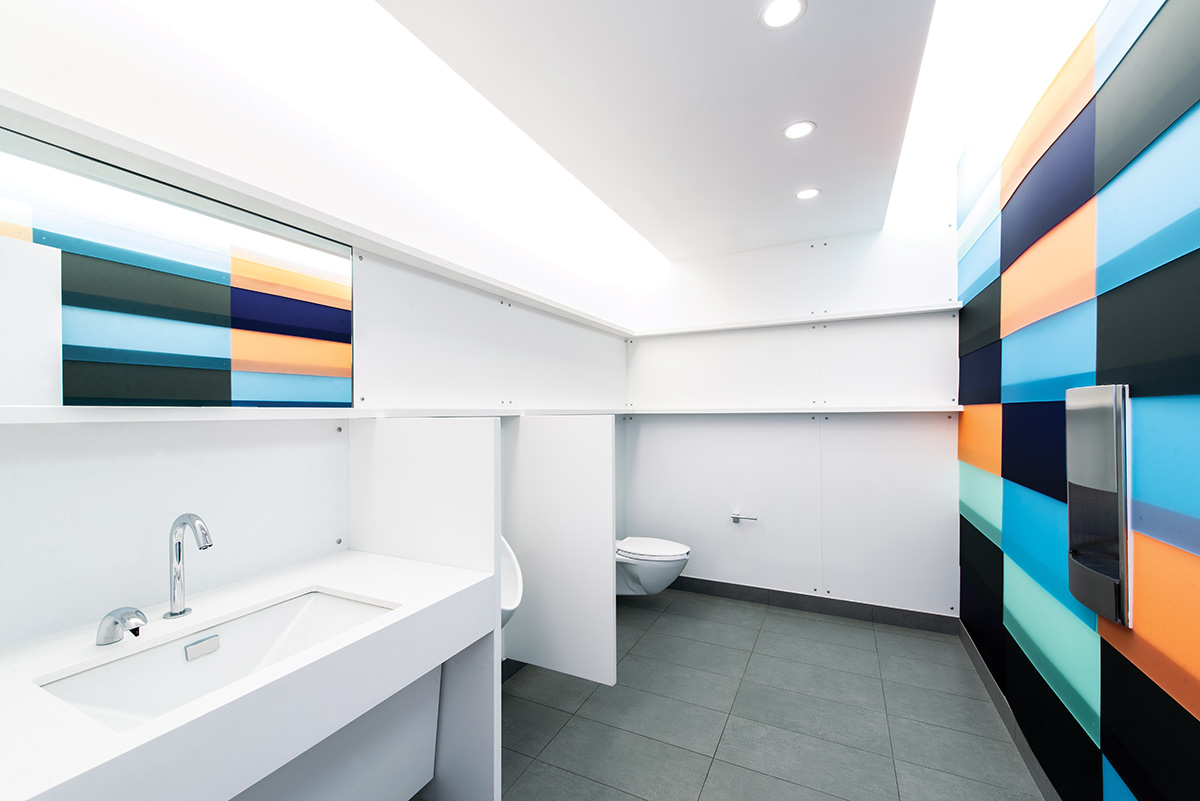 P6-bathroom