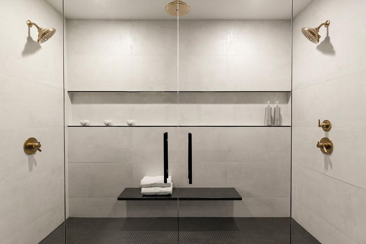 Krifcher-Residence-20