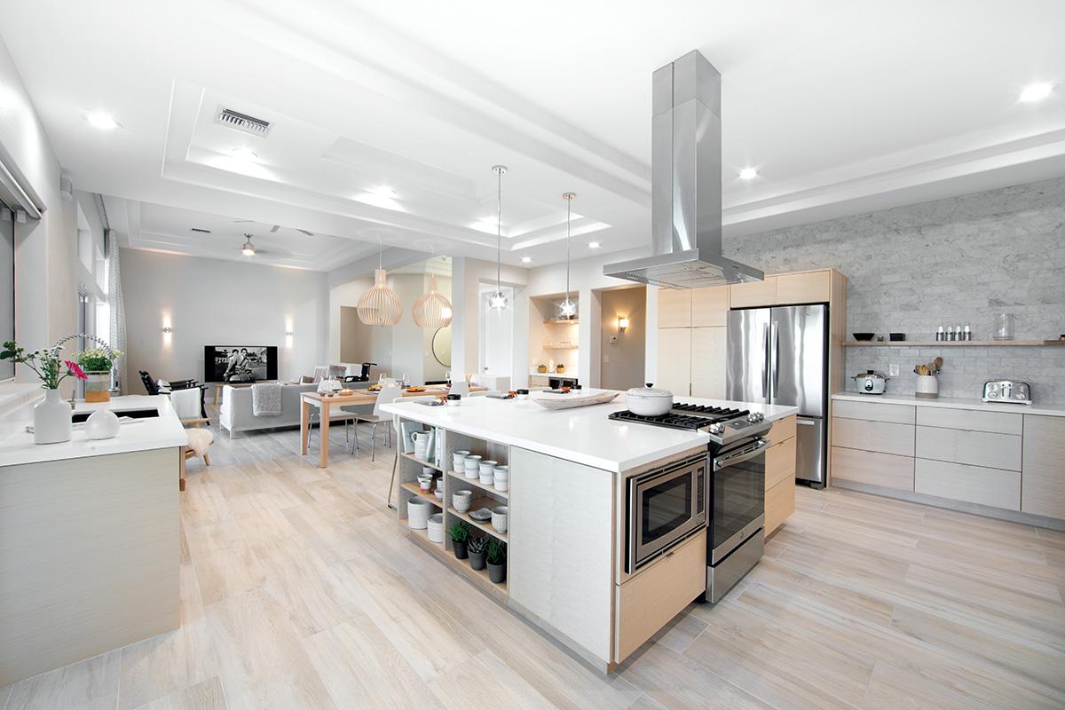 Best Universal Design Kitchen Bath Design News