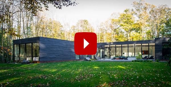 UNICO_RD_NL-SPONSOR_Woodland-House-Ext-video-grab