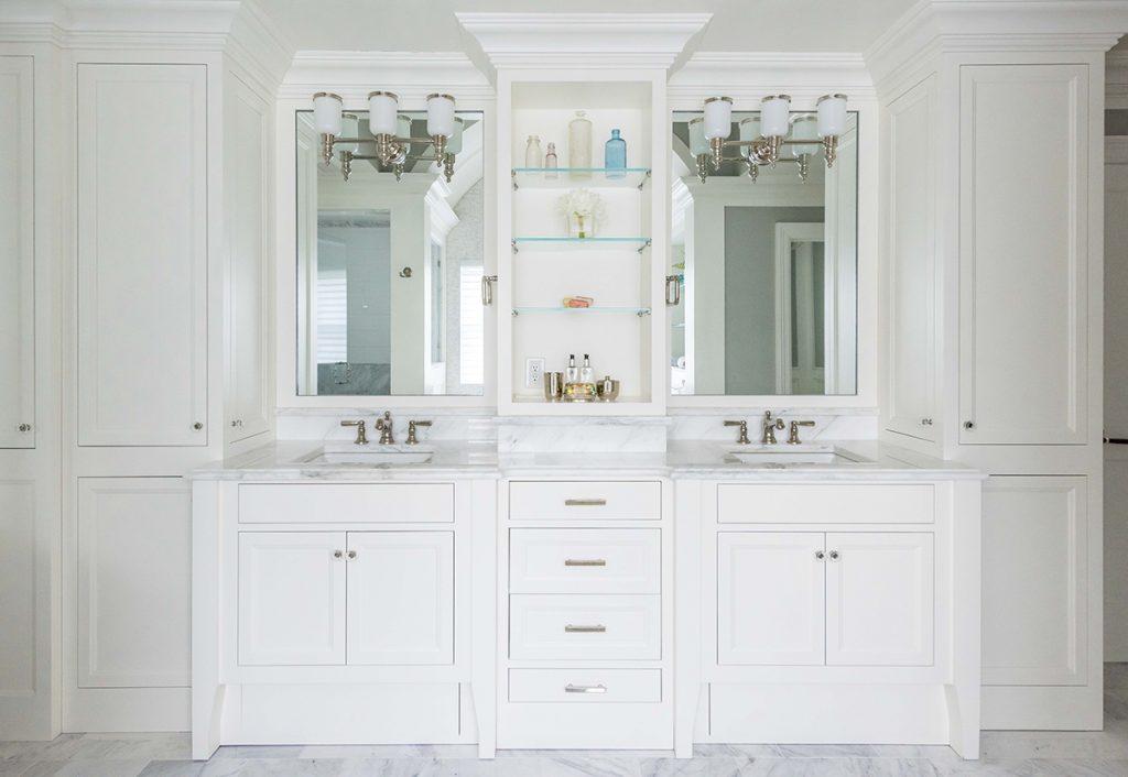 2019 Master Design Awards: Bathroom $50,000-$75,000