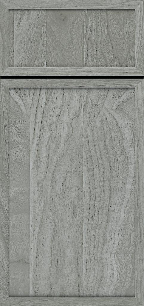 Contemporary Cabinet Door Styles