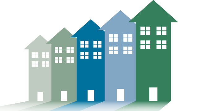 Remodeling Market Forecast: Changing but Growing