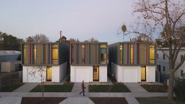 Oak-Park-Housing-05