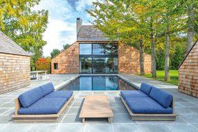 Case Study: Jaffe Revived by Martin Architects