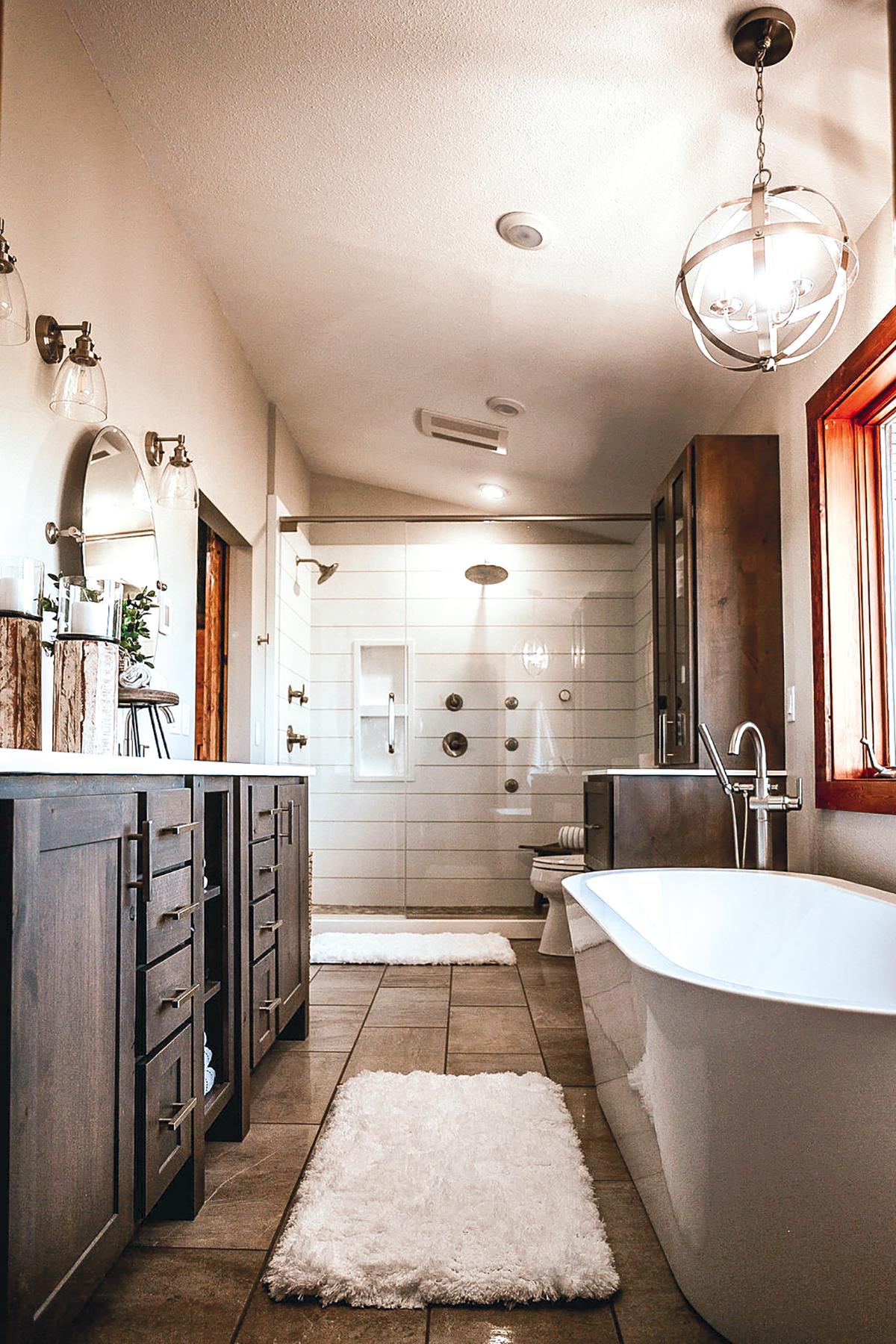 janice costa archives kitchen bath