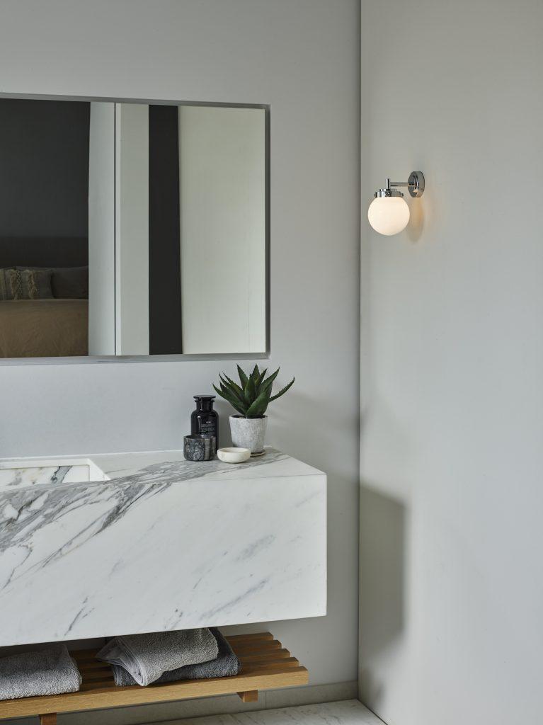 Mini Wall Light