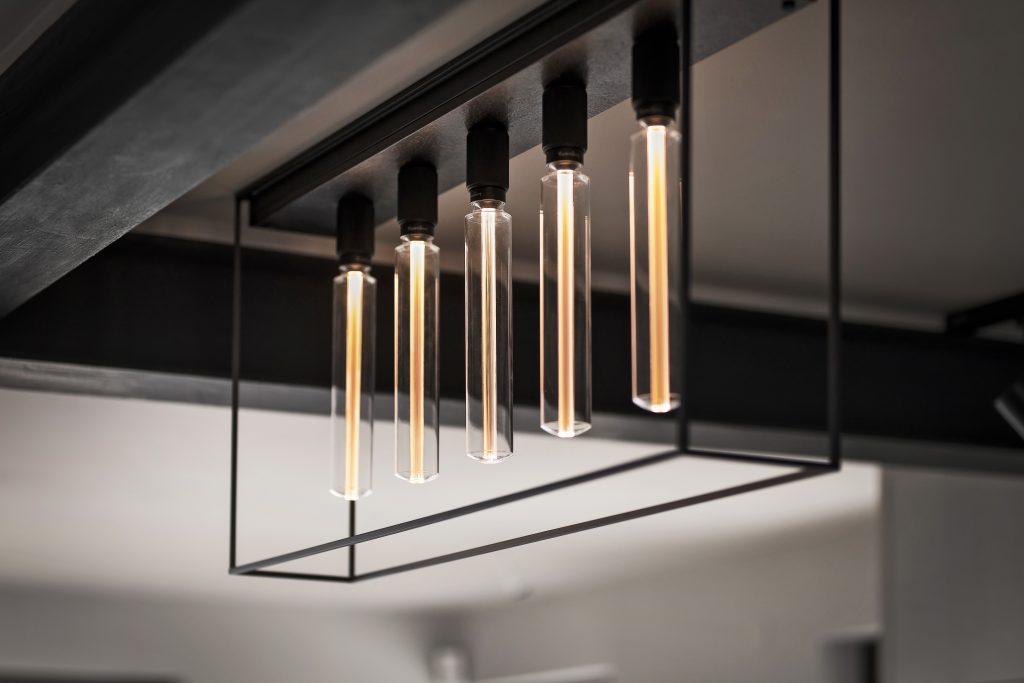 Modular Lighting Solutions