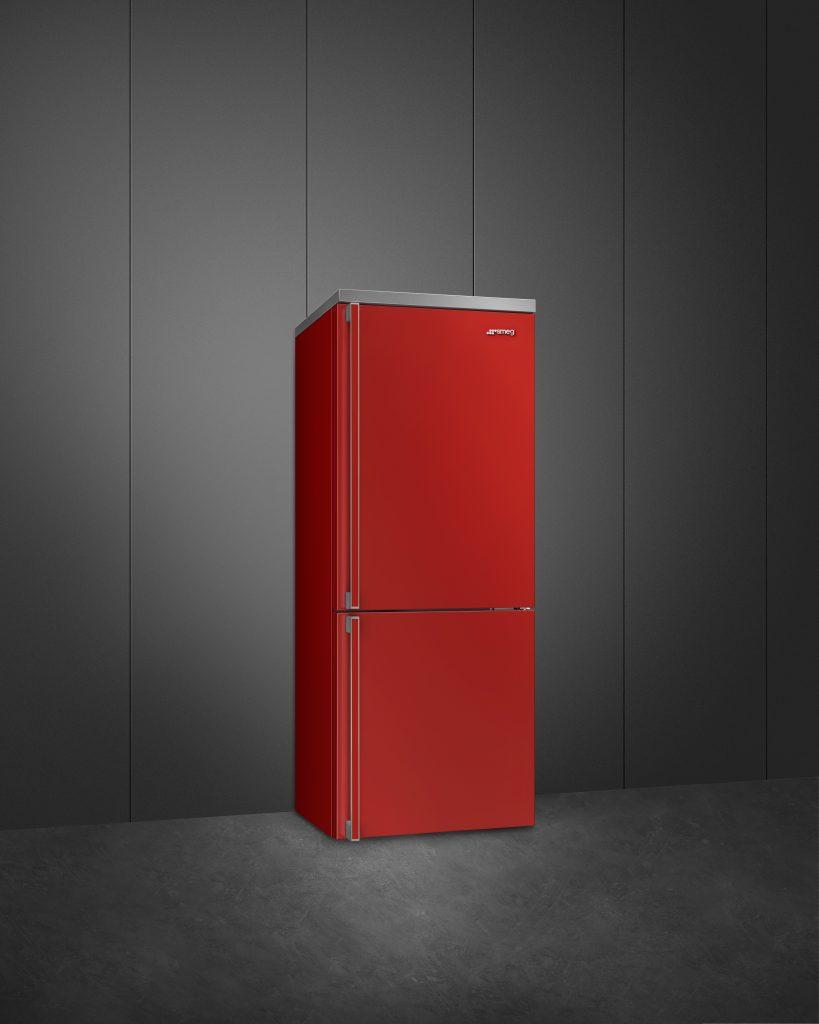 Portofino Refrigerator
