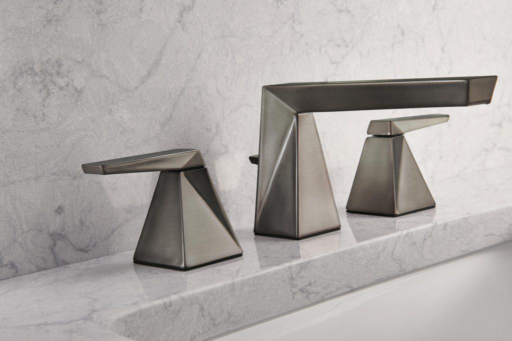 Bath Faucet Collection