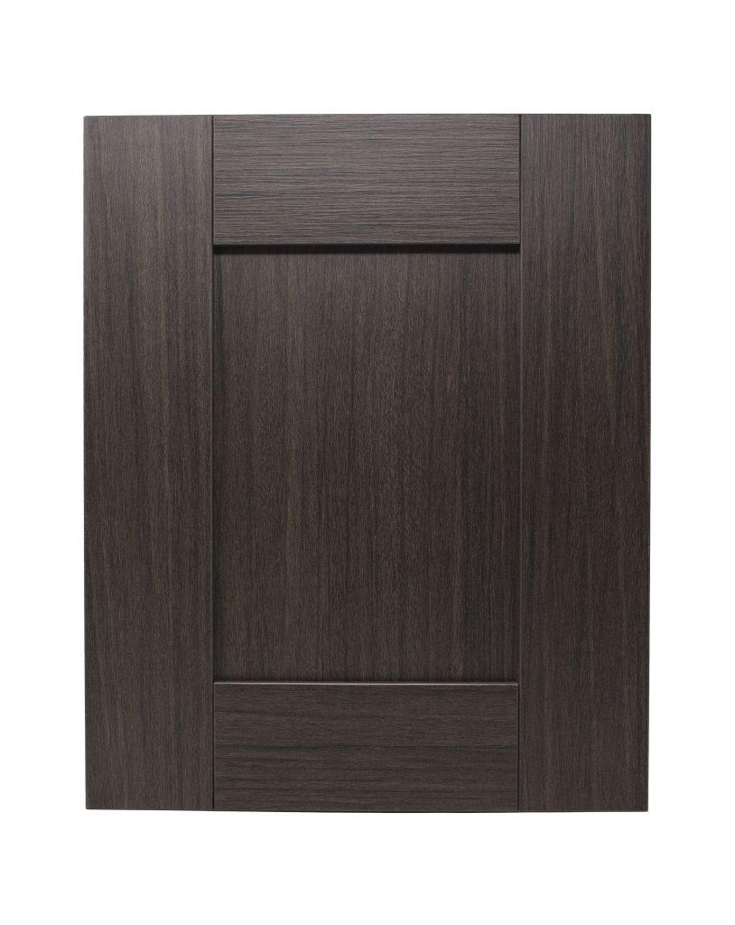 Cabinet Door Program