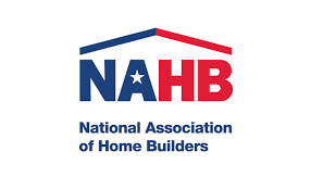 NAHB: Single-Family Starts Will Gain Ground in 2020