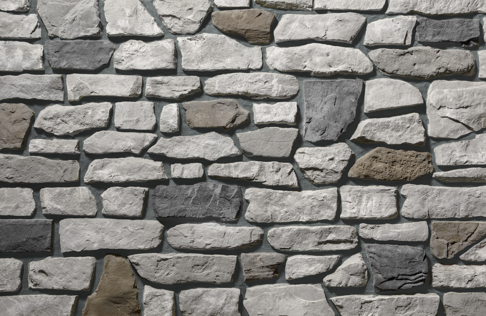 Coloring Process Adds Hand Selected Stones To Bring Out Depth Remodeling Industry News Qualified Remodeler