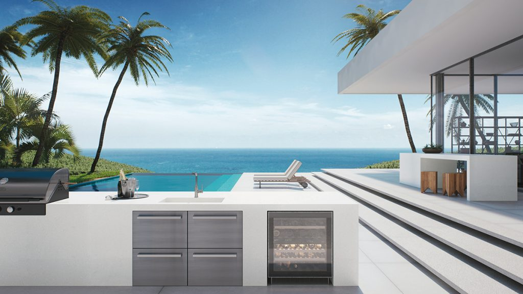 Top Trends From KBIS/DCW 2020
