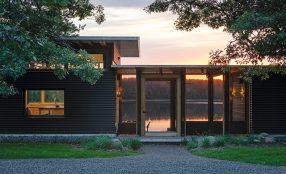 Case Study: Box Camp by SALA Architects