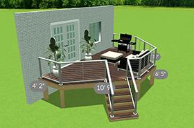 FeeneyDeckVis_280x185 - RD NL APR 2020
