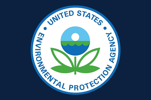 EPA Ruling Caps Production of HFCs in Refrigeration