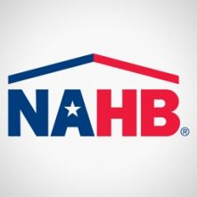 NAHB: New Home Sales Hold Steady in April