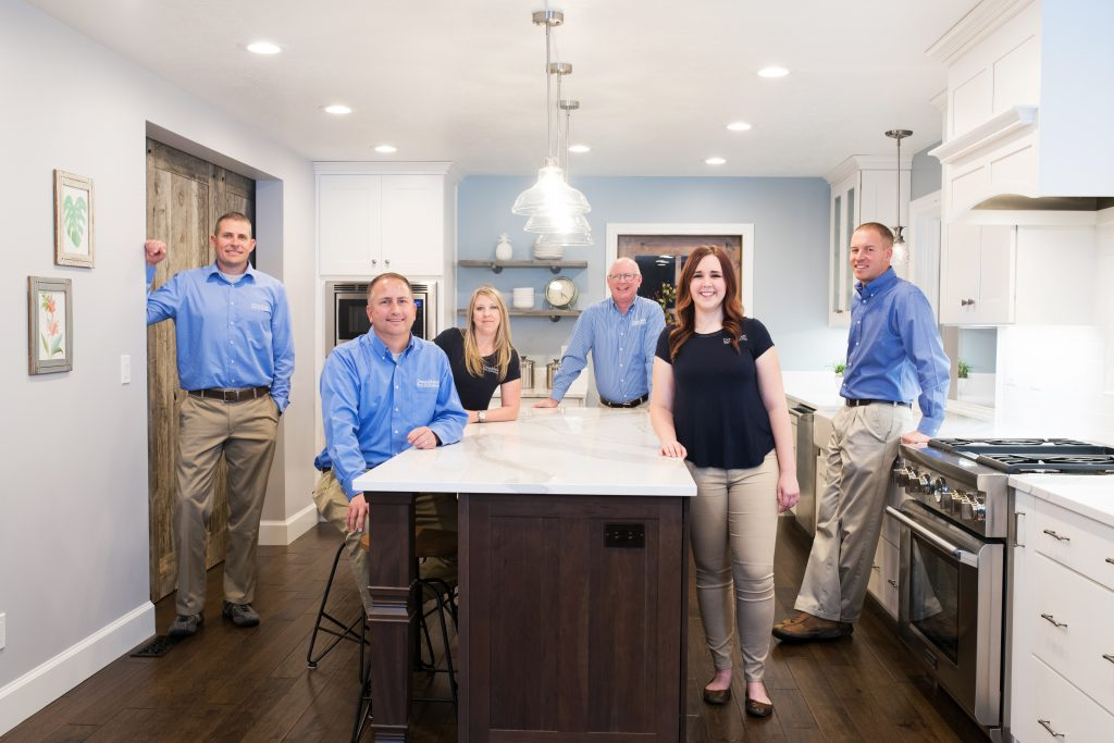 2020 Remodeling & Home Improvement Franchise Opportunities