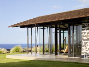 Case Study: Makani Eka by Walker Warner Architects