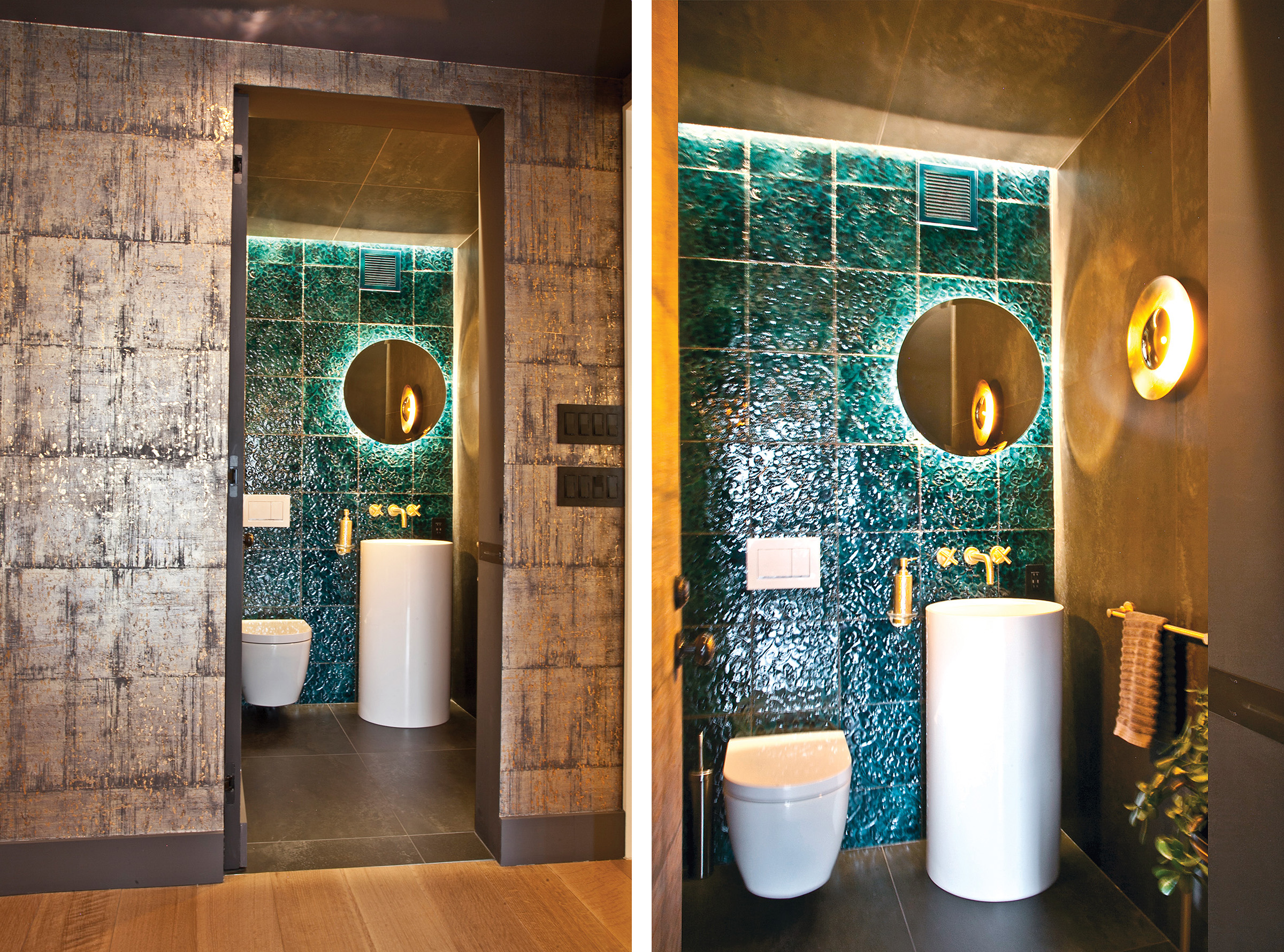 Paris K Design_Powder Room_3-combo