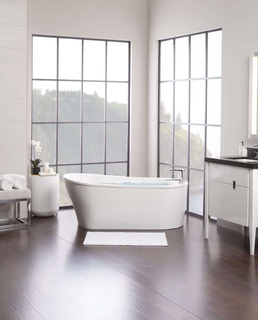 Hydrotherapy Tub Collection