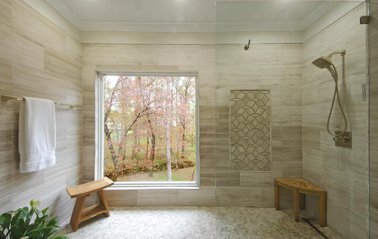 Sara_Lee_Dove Road bathroom #6
