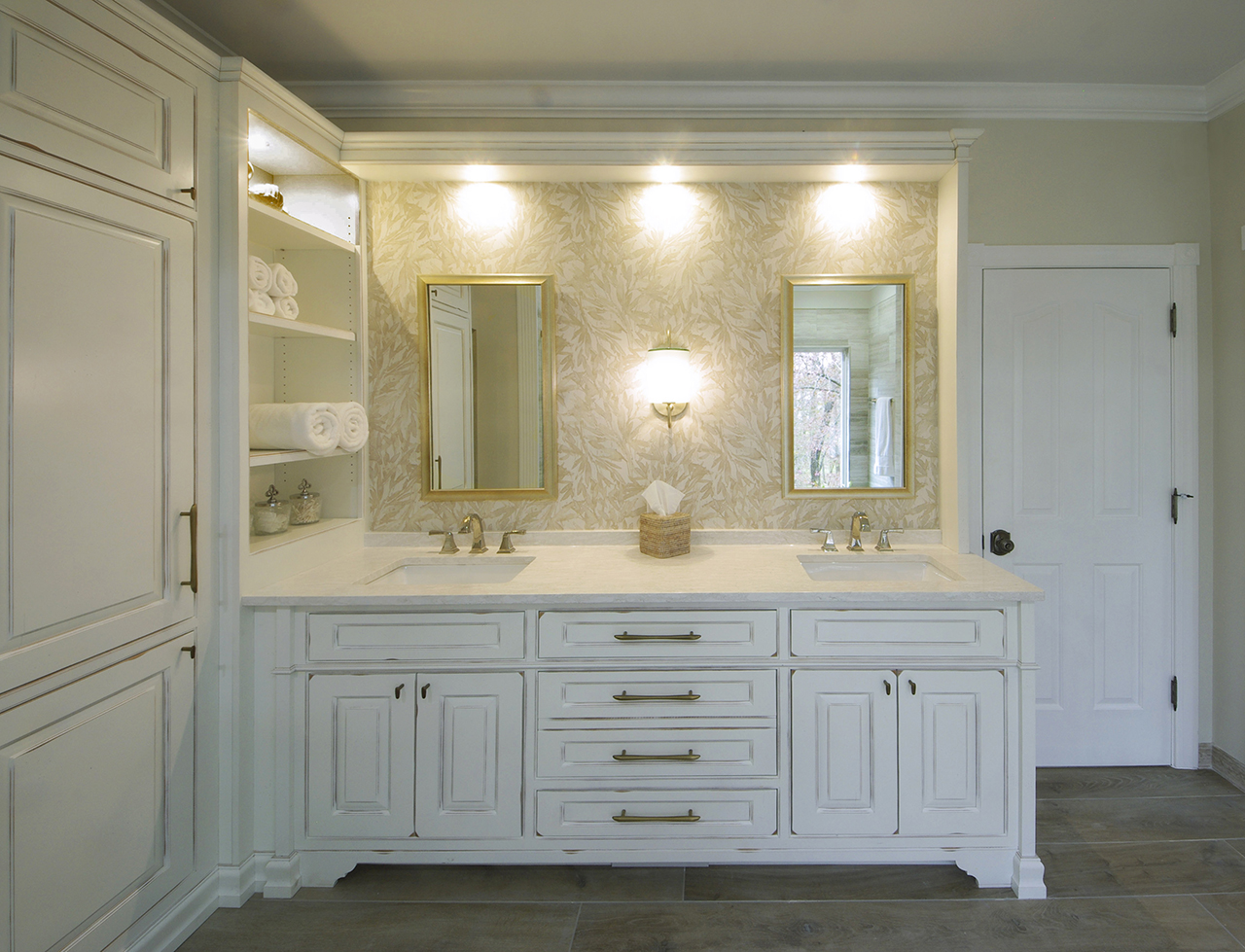 Sara_Lee_Dove Road bathroom #13