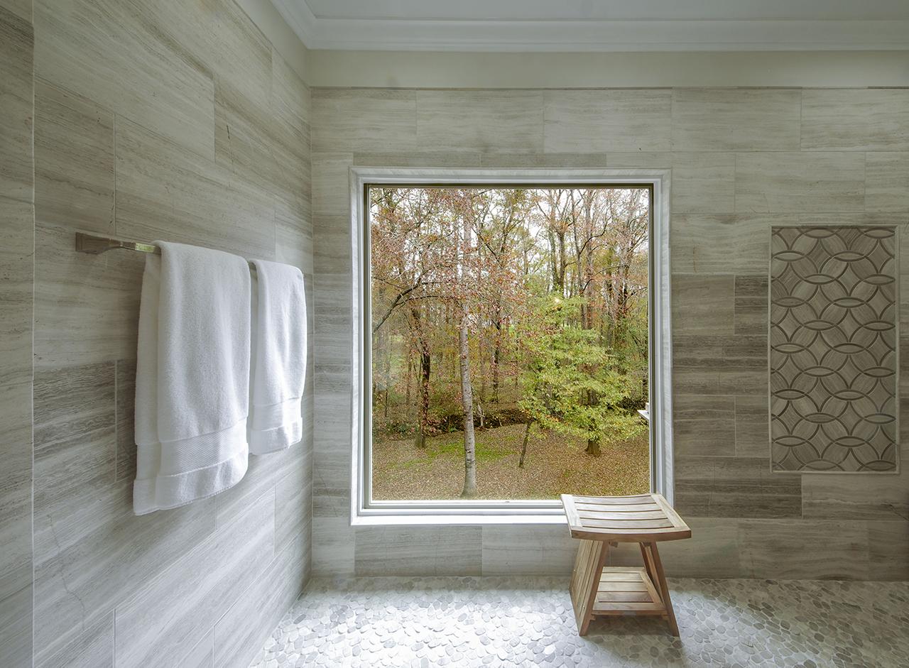 Sara_Lee_Dove Road bathroom #28
