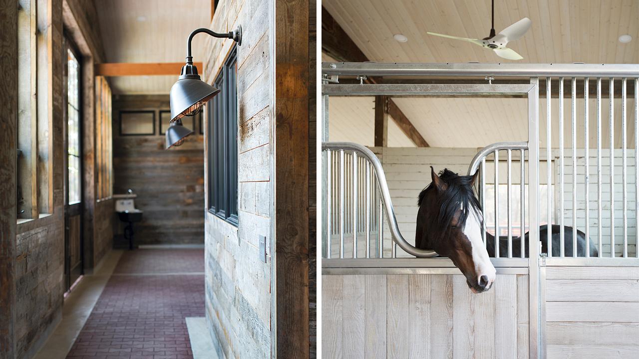Deanna_Goguen_HorseStalls