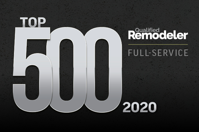 2020 Top 500: Back to Fundamentals