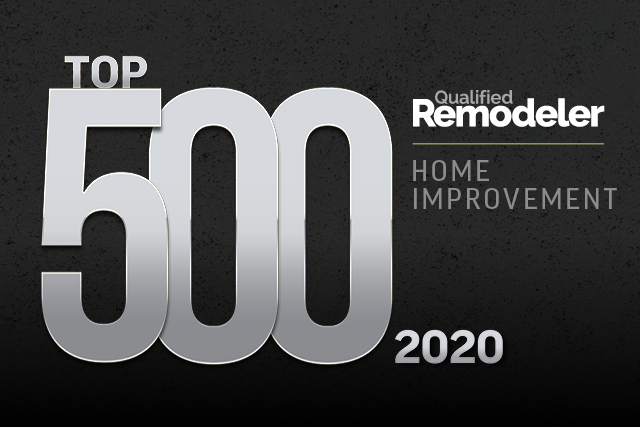 2020 Top 500: Sky's the Limit