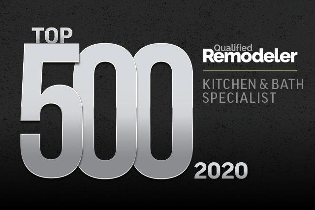 2020 Top 500: Abiding Approaches