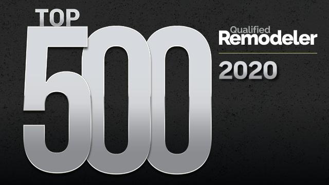 Top500_2020_art_landingPg