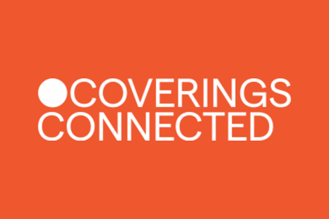 Coverings Expands Digital-Format Virtual Events