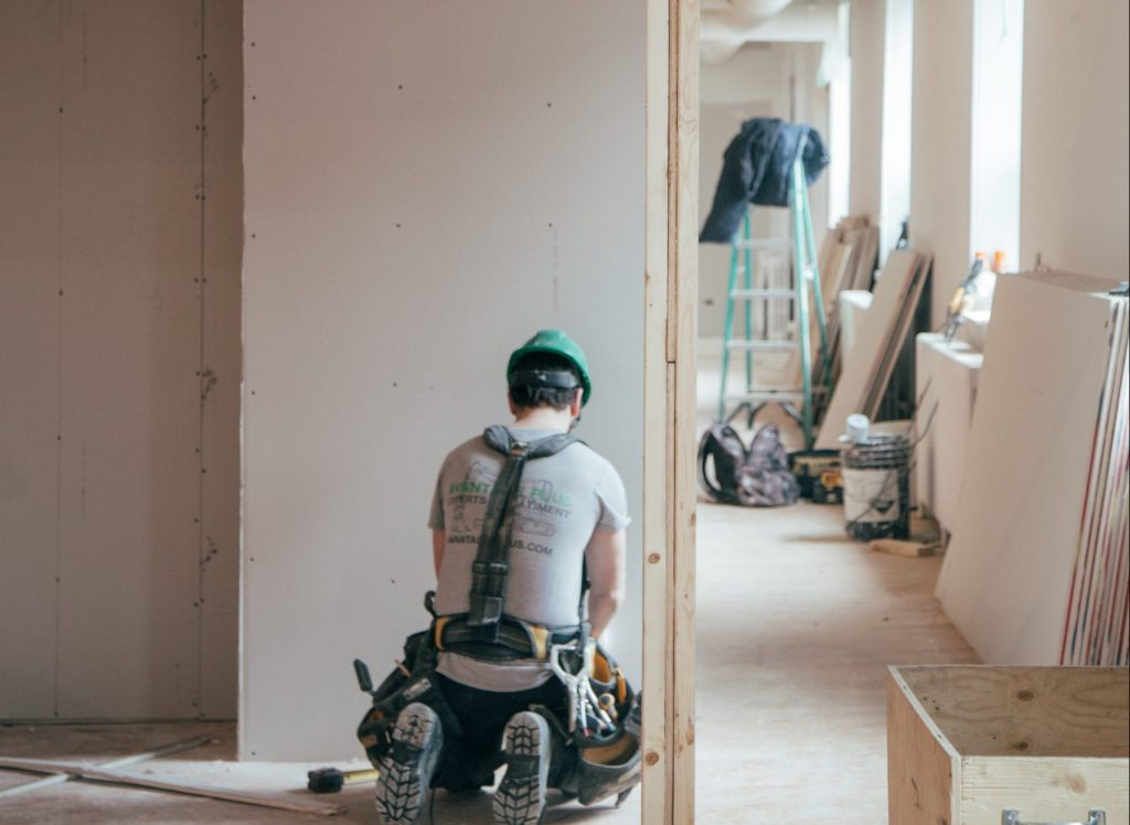 CDC Eviction Moratorium Could Cost Remodelers
