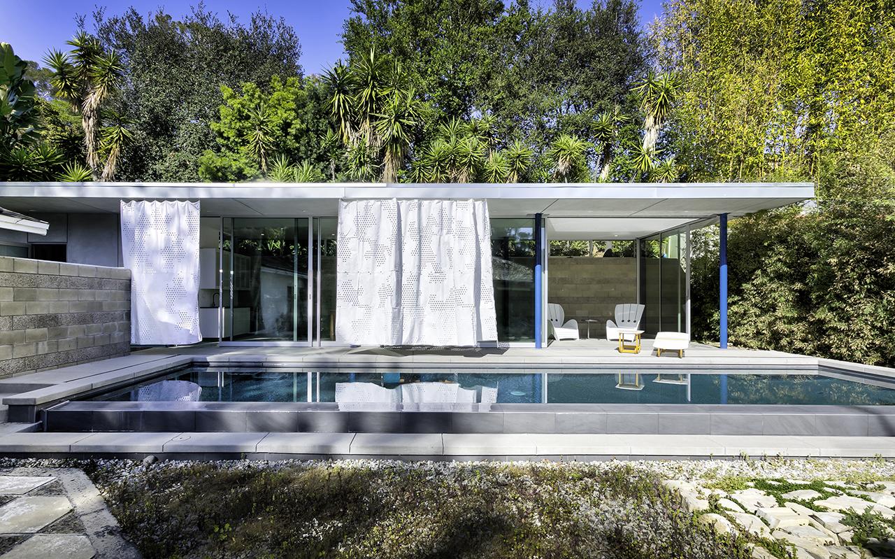 John_V._Mutlow_Architects_20180417_untitled_0119_20_21-2-EditInch crop
