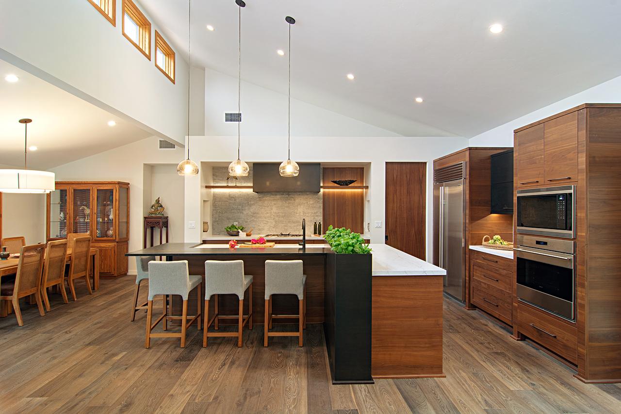 Jackson_Design-Woodland Modern Kitch_After 1